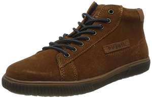 Bugatti Men's Boots @ Amazon.de