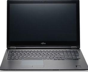 Fujitsu Lifebook U729 - Laptop