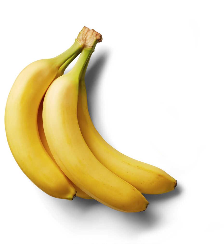 [Grens-deal]Kaufland bananen