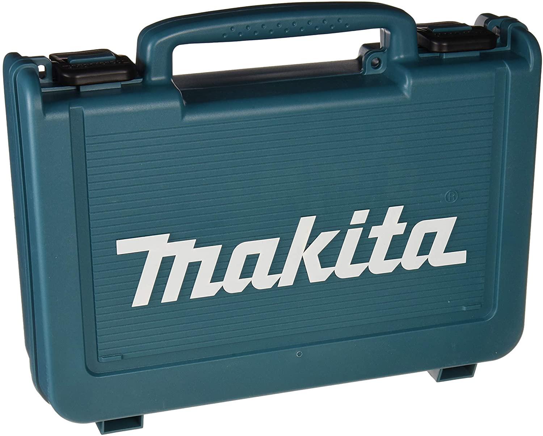 Makita 824842-6 transportkoffer
