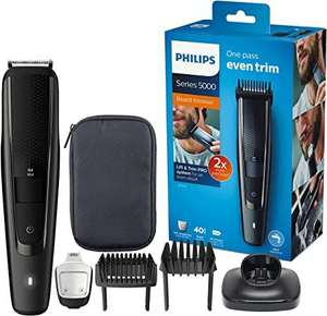 Philips Series 5000 BT5515/15 (baardtrimmer)