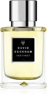 David Beckham Instinct 75ml