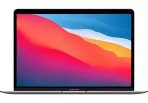 Macbook Air 16GB RAM 256GB SSD