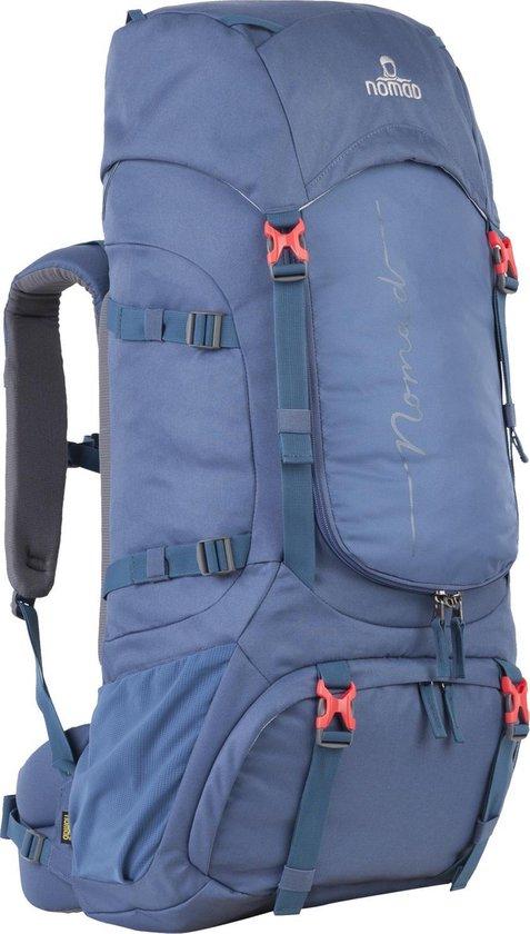 NOMAD Batura - Backpack - 55 L