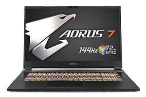 Gigabyte AORUS 7 [Amazon.ES]