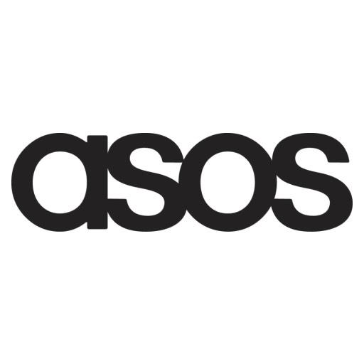 ASOS: 20% korting bij besteding vanaf €30 voor nieuwe klanten