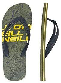 O'NEILL Fm profile graphic sandals Men Flip-Flops/ heren teenslippers