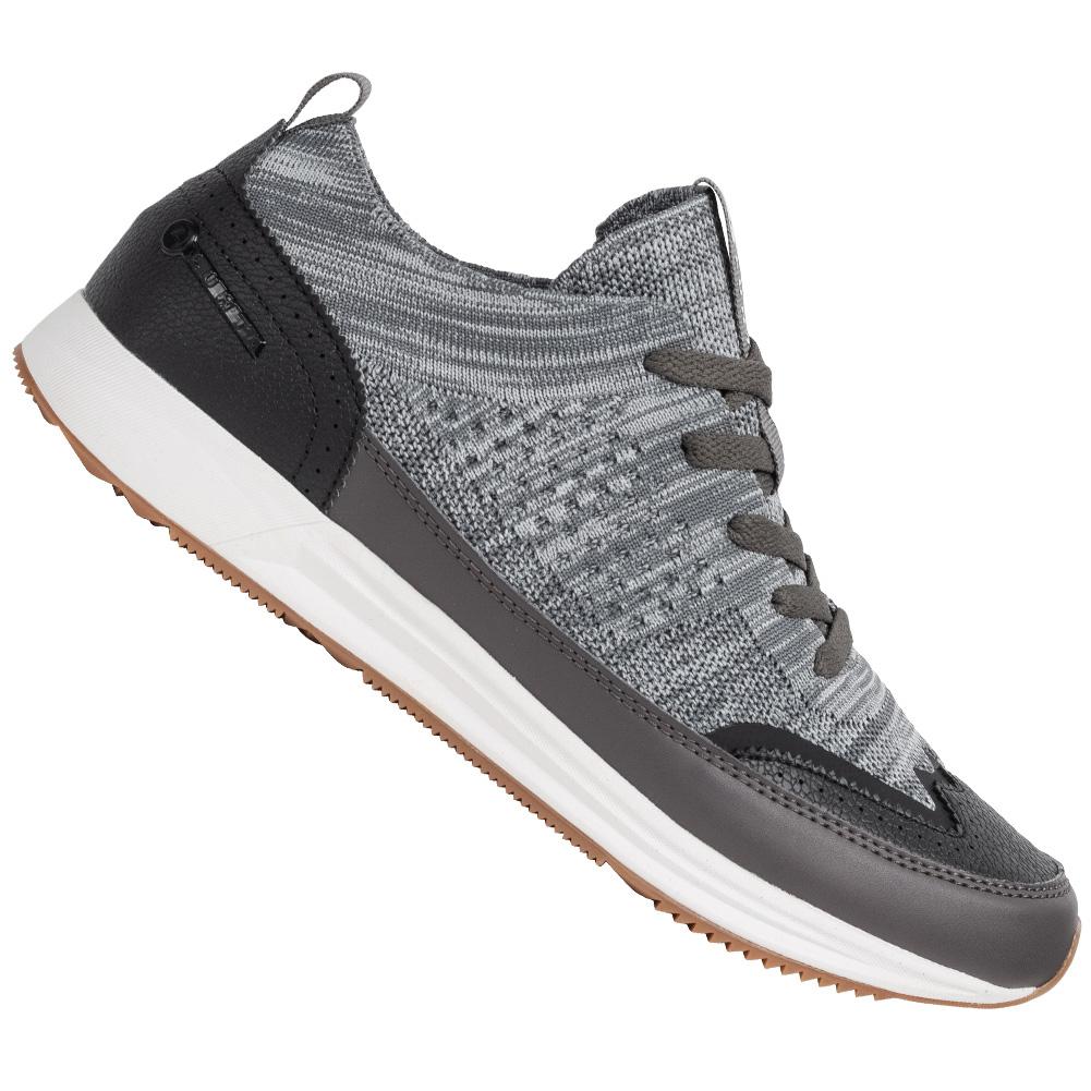 Diverse Luhta sneakers voor €18,99 @ Sport-Korting