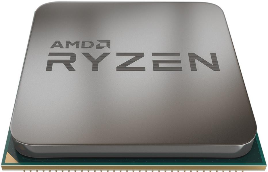 AMD Ryzen 5 3600 Tray versie @ Azerty