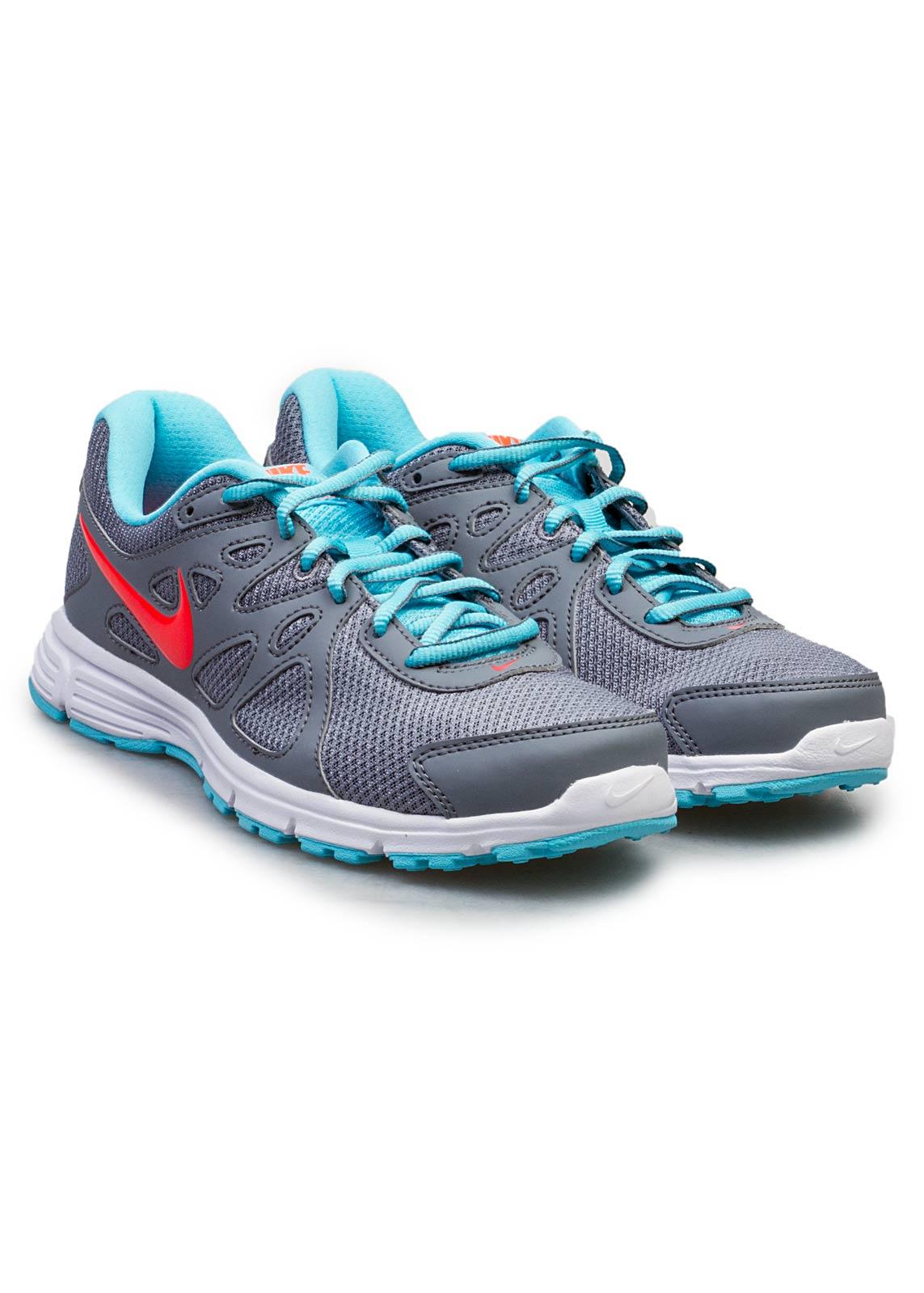 Nike revolution Hardloopschoen