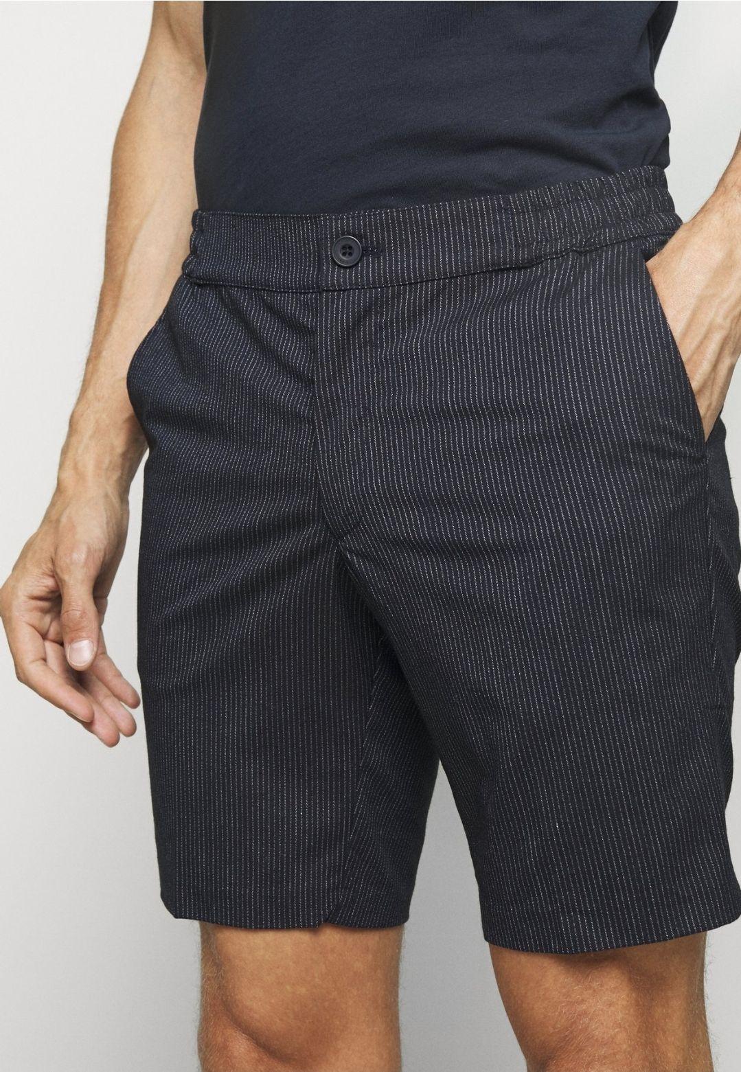 Casual Friday Shorts 'Preston' @ Amazon.nl