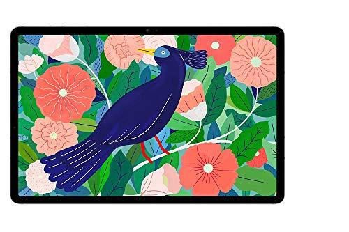 Samsung Galaxy Tab S7+ 256GB Android tablet met S-pen