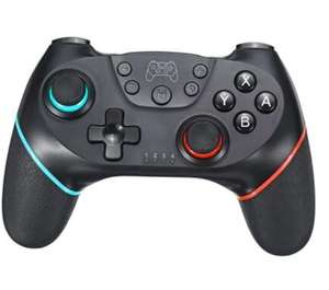 Controllers vanaf 11,96 p.s met 10 day delivery @ Aliexpress