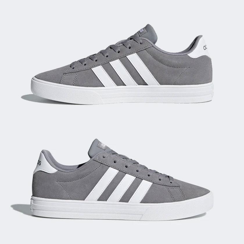Daily 2.0 sneakers [met code 20% extra korting] @ adidas