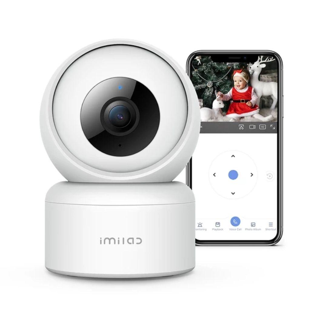 IMILAB 1080P HD Home IP Camera C20 Original