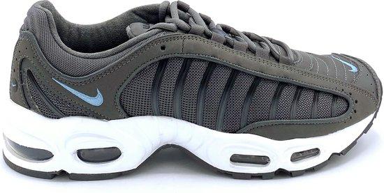 Nike Air Max Tailwind IV SE- Sneakers Heren Maat 42 @ Bol.com externe verkoper