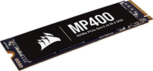 SSD Corsair MP400 1TB
