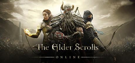 (Gratis voor 13 dagen te spelen) The Elder Scrolls® Online @steam