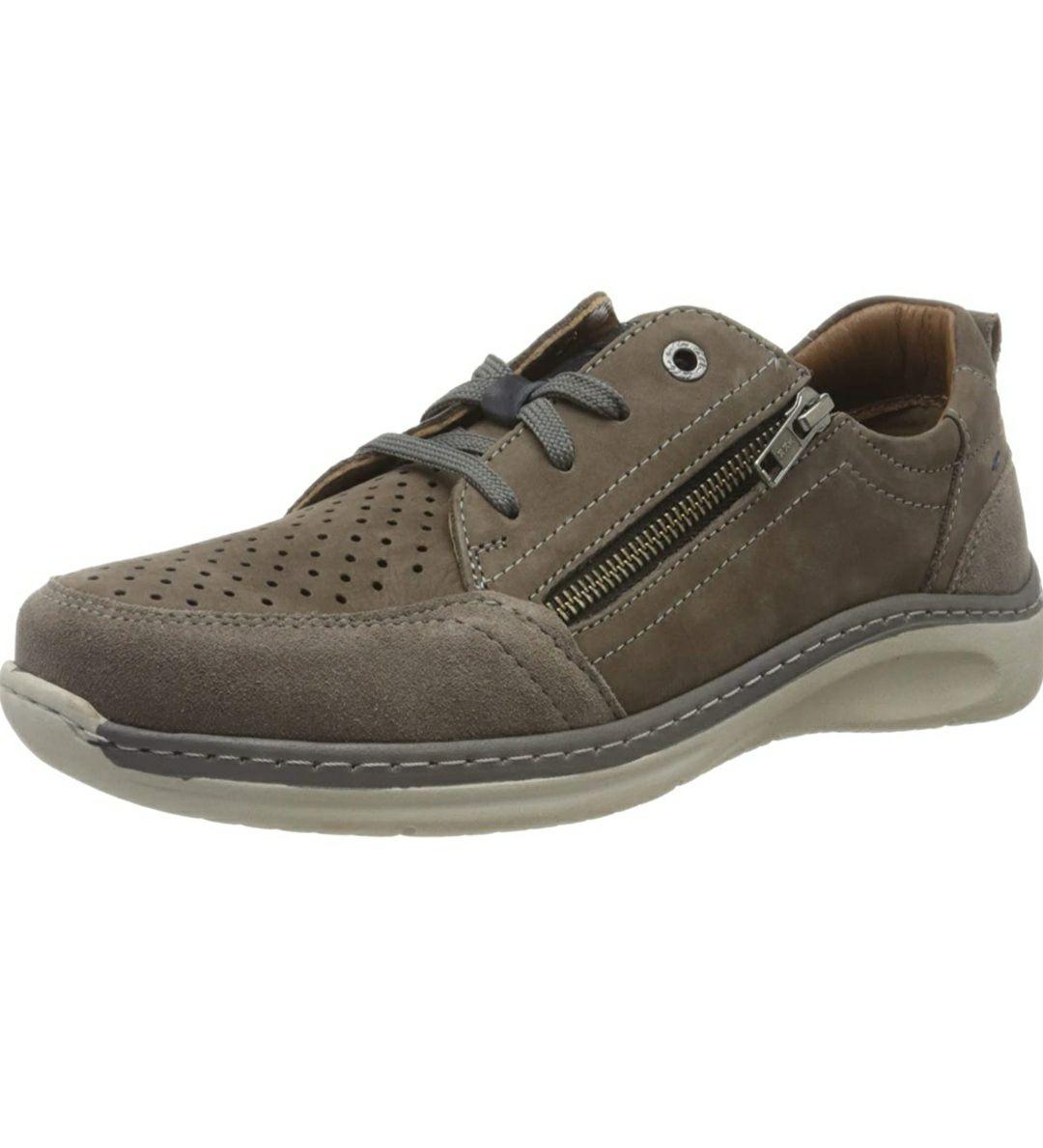 ARA Pedro 1116220 Sneakers voor heren