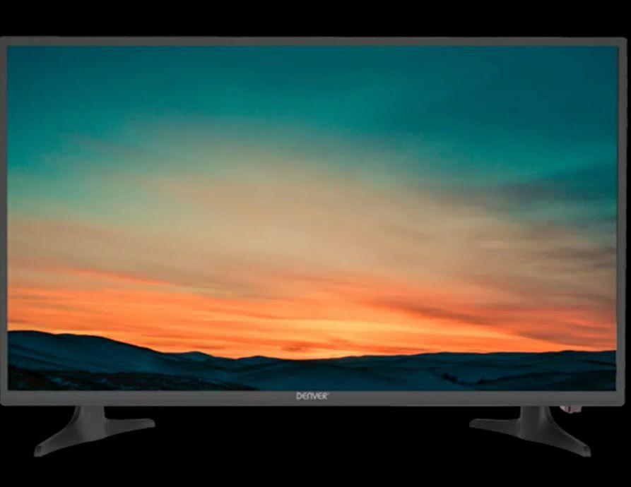 Denver TV LED-3279