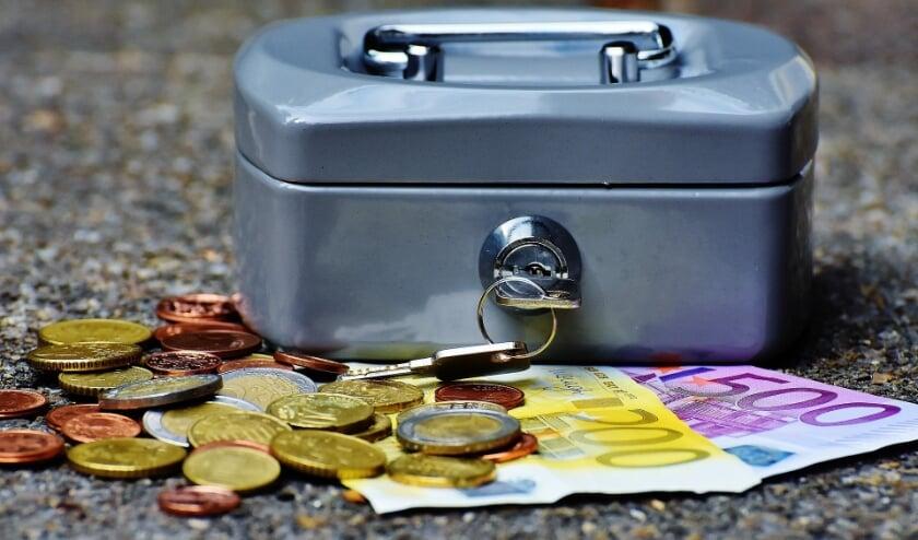Gratis workshop Financiële mogelijkheden voor mantelzorgers