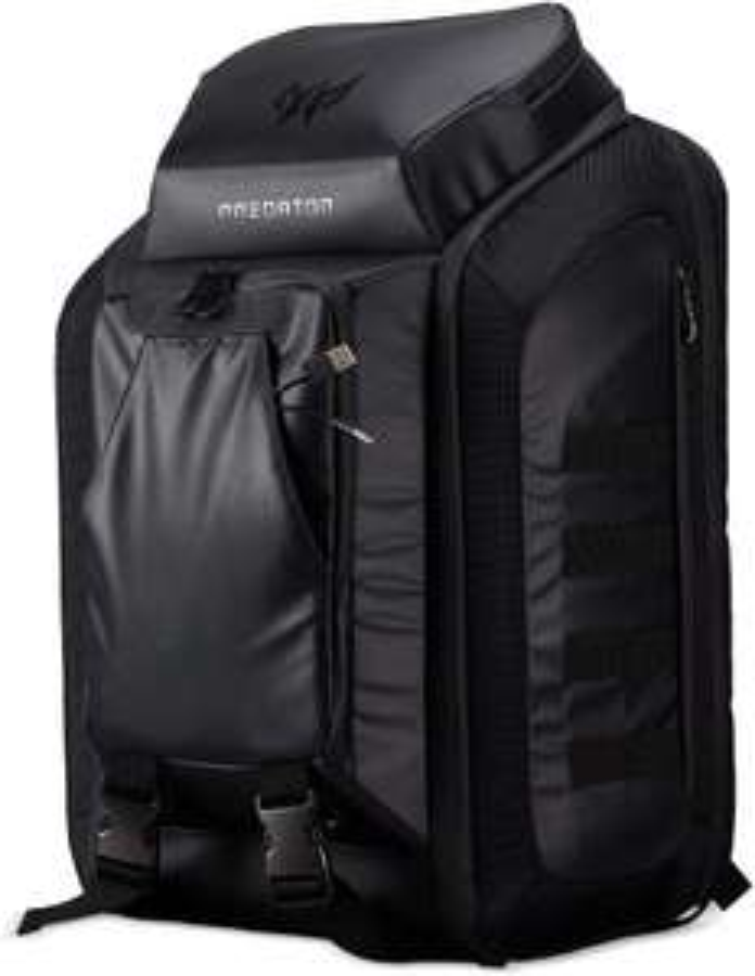 "Predator M-Utility Backpack voor 15""/ 17"" @ Acer Store"