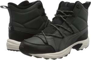 Puma - Axis TR winter boots heren (was €79,99)