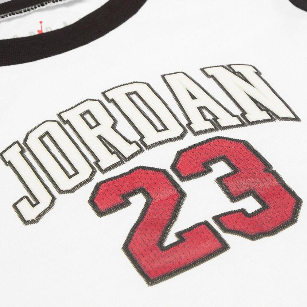 Jordan baby sets voor €20 / €24 met code
