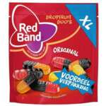 8x 405 gr Red Band Dropfruit Duo's (en andere varianten)