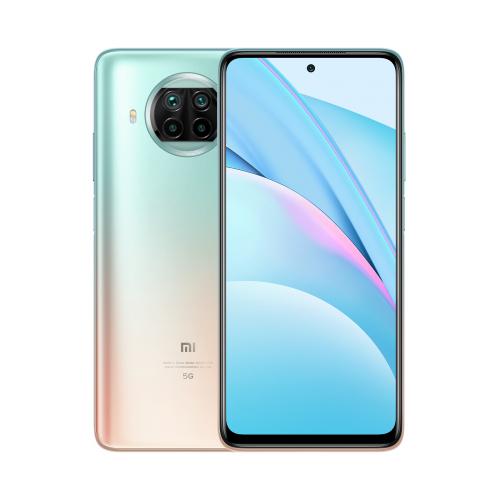 Xiaomi Mi10T Lite €169 (en wel tot €153 met punten)