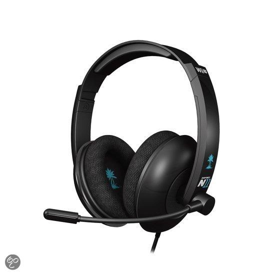 Turtle Beach N11 Gaming Headset voor € 21,98 @ Bol.com