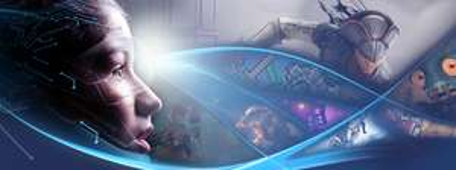 Playstation Store aanbiedingen tot en met 8 oktober