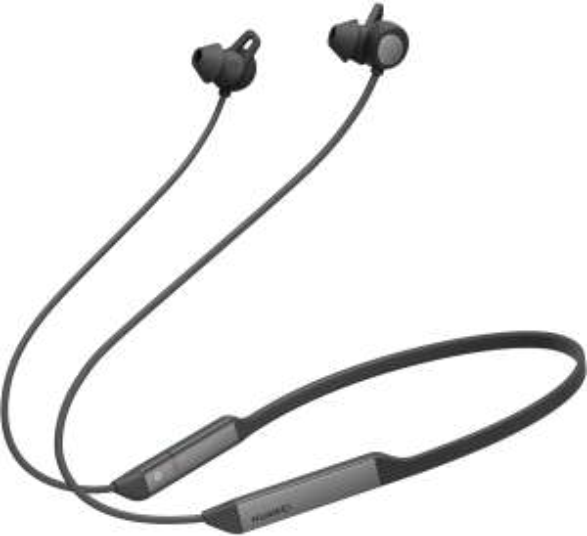Huawei Freelace Pro Bluetooth Hoofdtelefoon