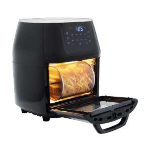 Tristar Ovenfriteuse PD-8781 €80 @ Aldi Airfryer
