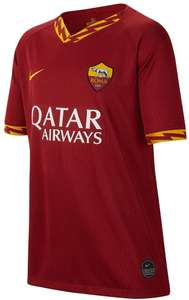 AS Roma shirt kids - Nike