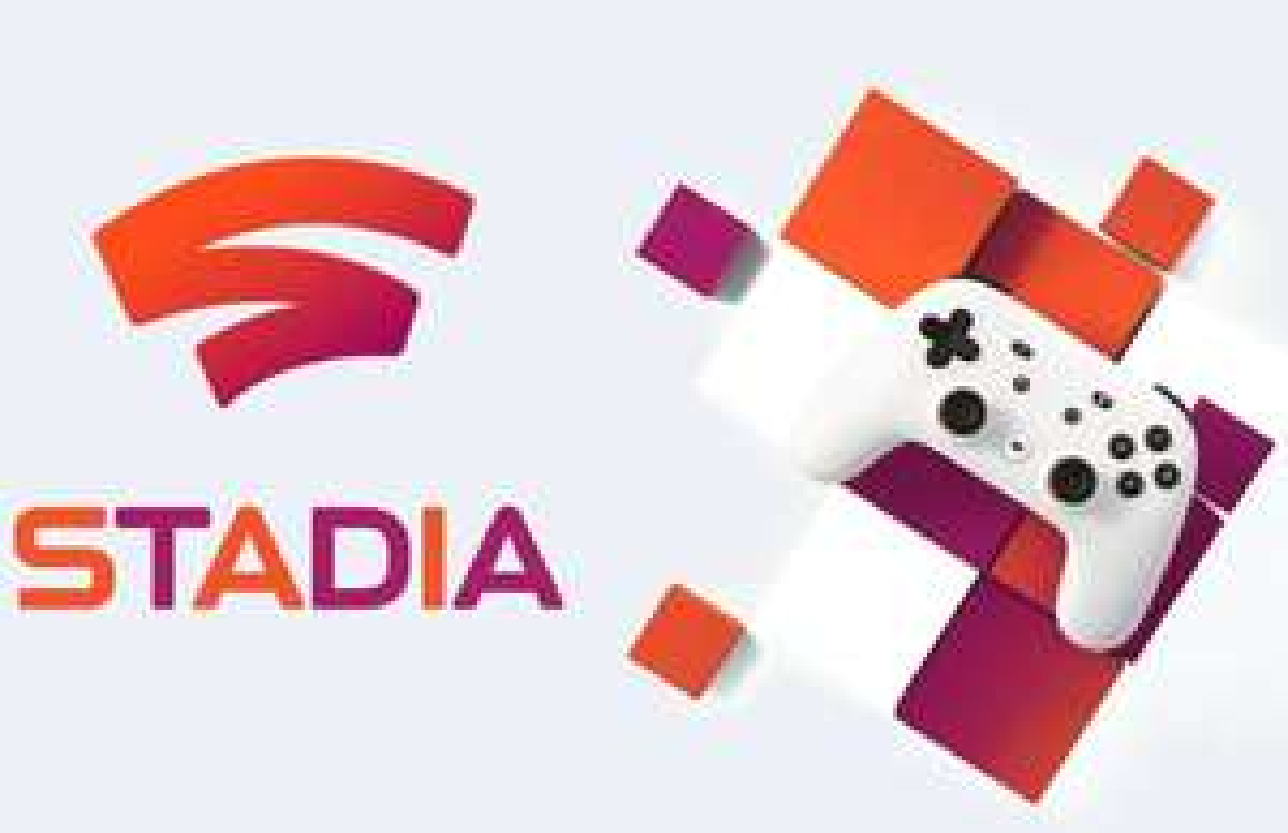 Gratis 3 maanden Stadia Pro, ook voor actieve Stadia Pro gebruikers