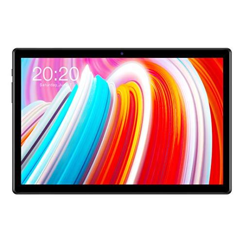 TECLAST M40 4G LTE Tablet