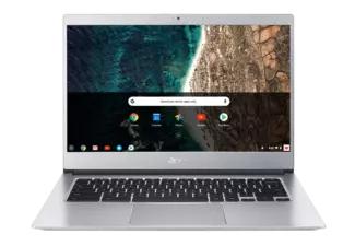 ACER Chromebook €70 korting