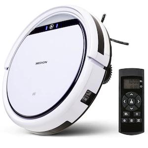 MEDION® Robotstofzuiger MD 18500
