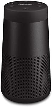 Bose Soundlink Revolve II in de aanbieding