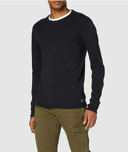Blend Heren Pullover/Trui (was €27.16)