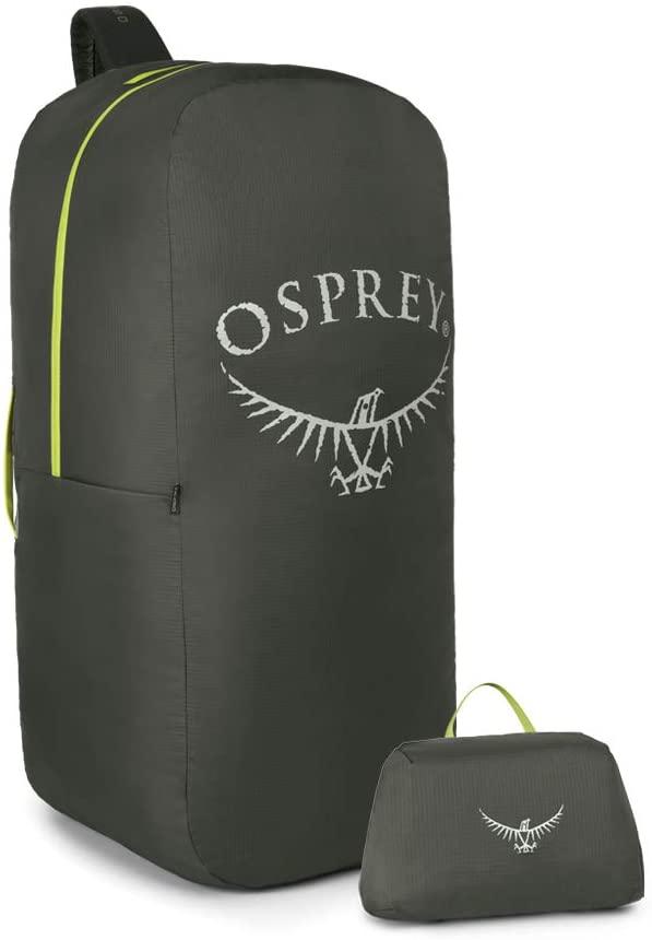 Osprey Airporter (M)