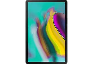 """Samsung Galaxy Tab S5e 10.5"""" 64GB WiFi + LTE"""