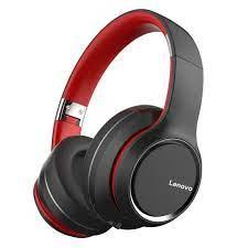Lenovo HD200 Bluetooth Over-ear koptelefoon voor €15,57 @ Lights In The Box