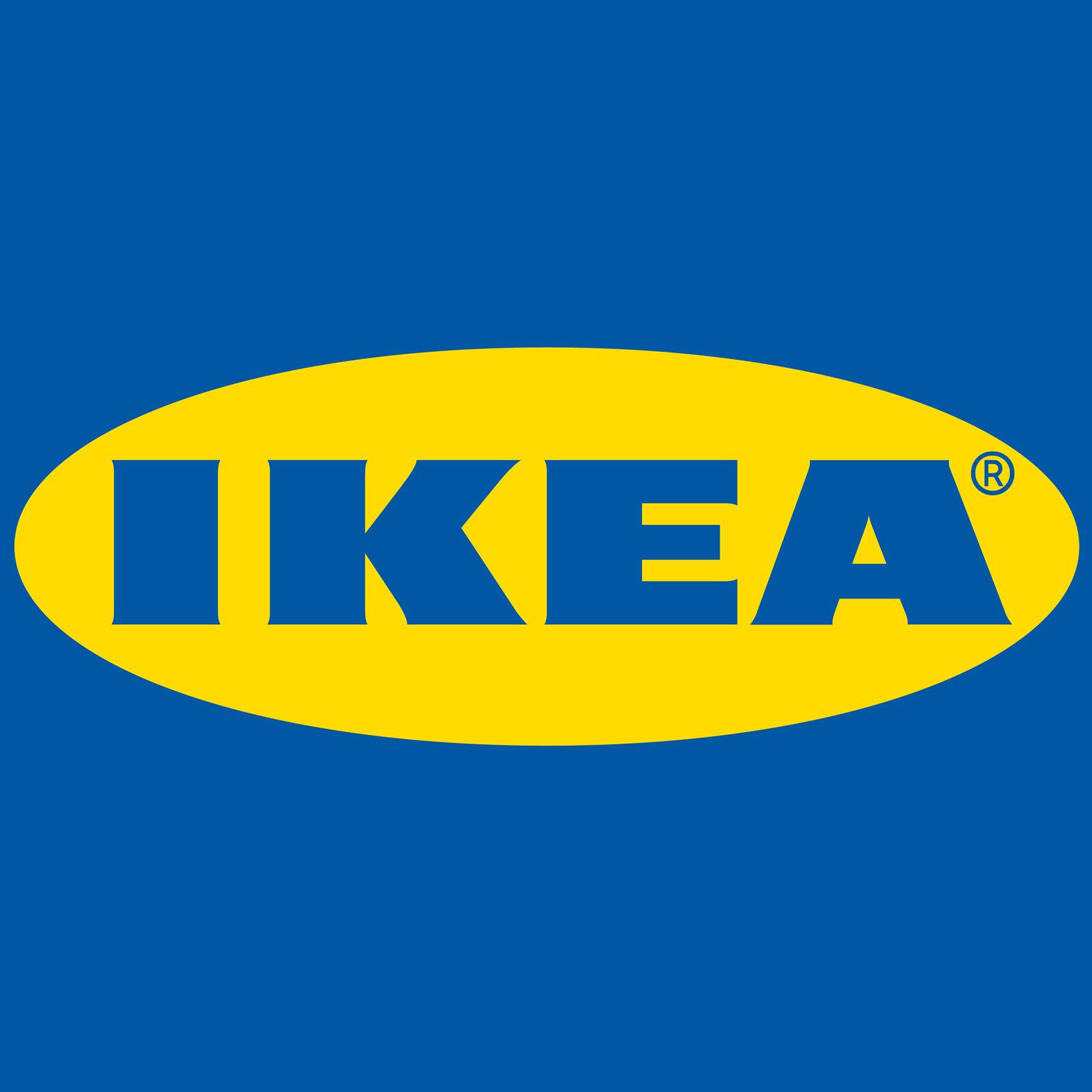 [Ikea] 7% + 1% korting door cadeaubonnen
