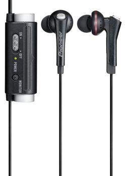 Pioneer NC31C Noise Cancelling-oordopjes voor € 59,99 @ Coolblue