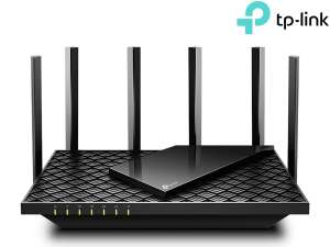 TP-Link Archer AX73 Gigabit Router