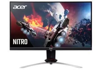 Acer Nitro XV273X Zwart