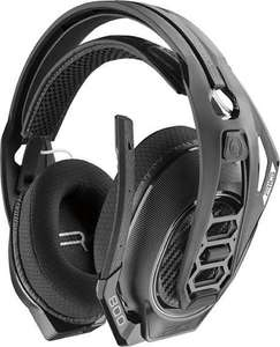 Nacon/Plantronics RIG 800LX V2 wireless gaming headset