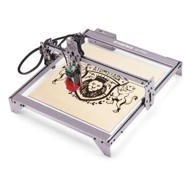 Atomstack A5 Pro 40W Laser Engraver